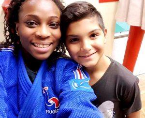 Avec_une_championne_Olympique